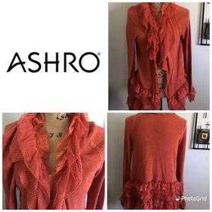 Ashro